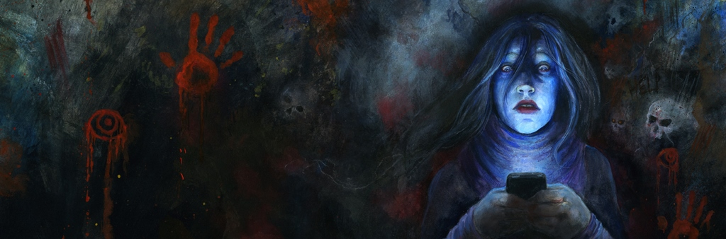 Spookbeeld_cover_banner