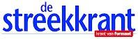 logo streekkrant