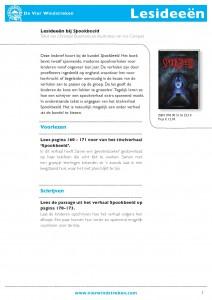 Lesideeen Spookbeeld-page-001