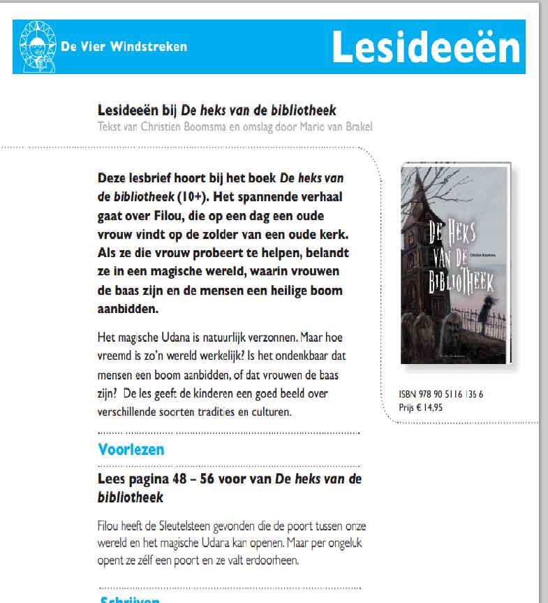 Lesbrief_Heks_scrsh