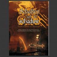 Schatten uit de Schaduw