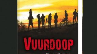 Vuurdoop