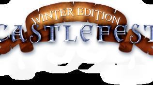 Castlefest Winter!
